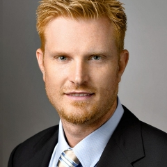 Philadelphia-corporate-headshot-264-copy_pp