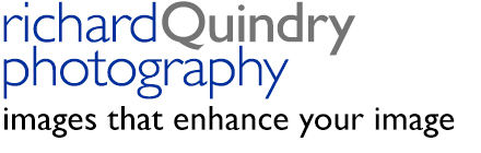 Corporate Headshots by Philadelphia photographer Rich Quindry